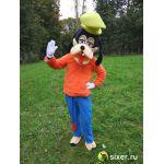 Ростовая кукла Гуффи