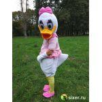 Ростовая кукла Понка