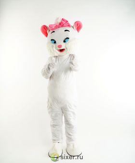 Ростовая кукла Кошечка